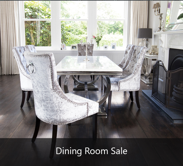 Sale | Bedroom Sale, Dining Sale, Living Room Sale, Occasional ...
