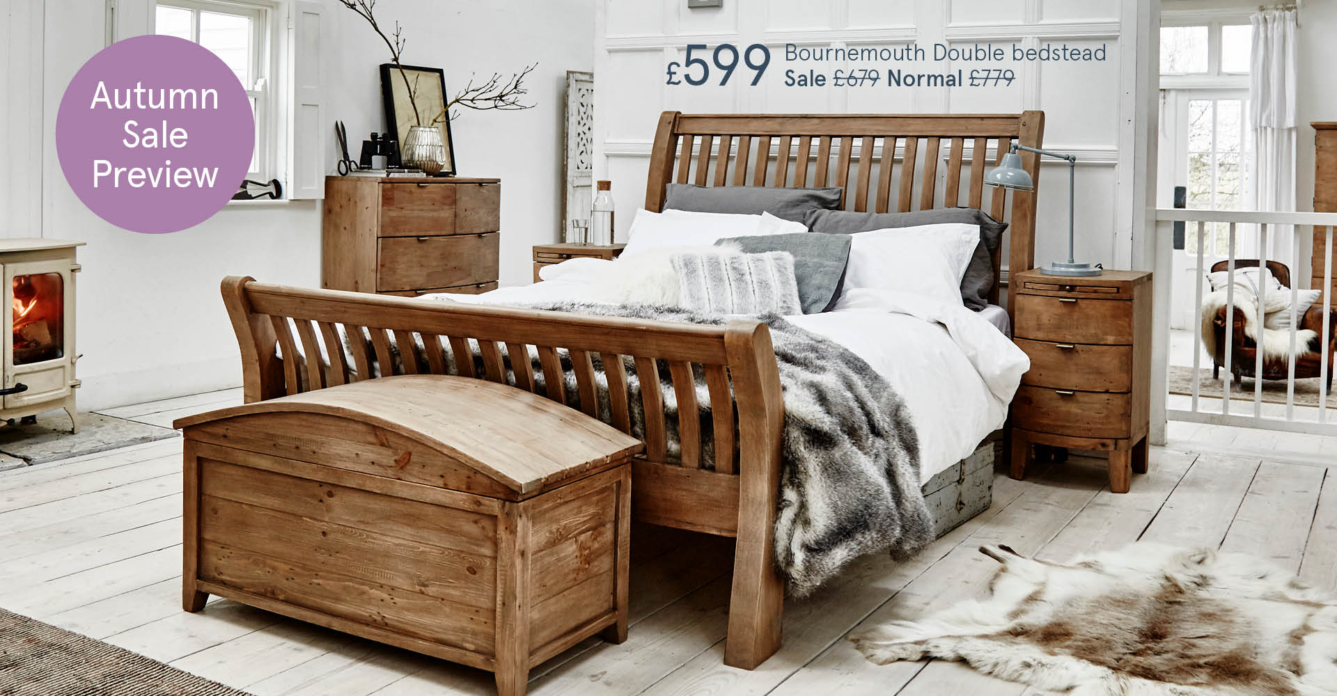 good quality bedroom furniture brands. TOP PICKS Good Quality Bedroom Furniture Brands 3