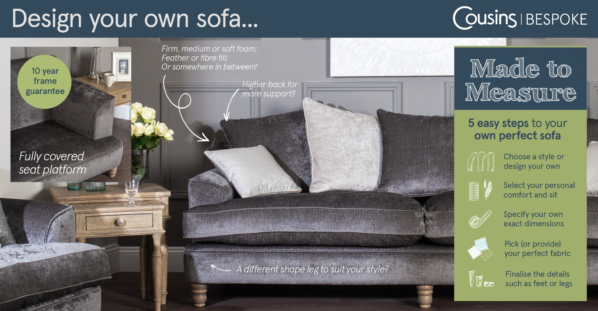 Cool Cousins Furniture Shop Sofas Dining Bedroom And Accessories Download Free Architecture Designs Embacsunscenecom