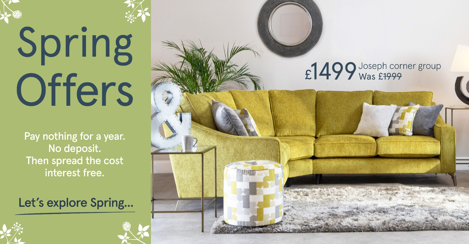 Cousins Furniture Shop Sofas Dining Bedroom And Accessories