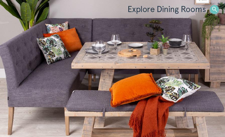 29d51a3837598d Cousins Furniture - Shop Sofas