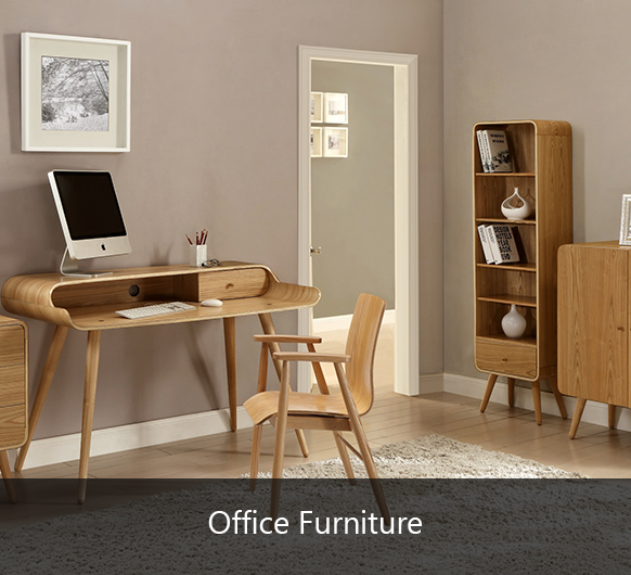 Office Furniture And Accesories Cousins Furniture Rh Cousinsfurniture Co Uk  Cousins Furniture UK Cousins Furniture Store Head Office