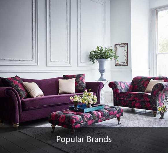 popular living room furniture. Living Room Furniture, From Sofas And Chairs Occasional Furniture To Home Accessories, All At Great Value. Browse Or Buy Online, Visit One Of Our Popular